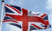 ATA etablerar lager i England