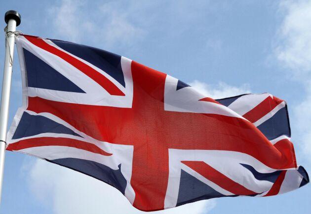 Sedan Storbritanniens utträde ur EU den 31 januari i år råder en övergångsperiod fram till sista december. Hur förhållandet till EU ser ut efter det pågår det fortfarande förhandlingar om.