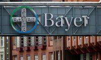 Bayer betalar 100 miljarder i förlikning