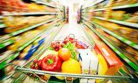 Kampanj kräver mer matmärkning