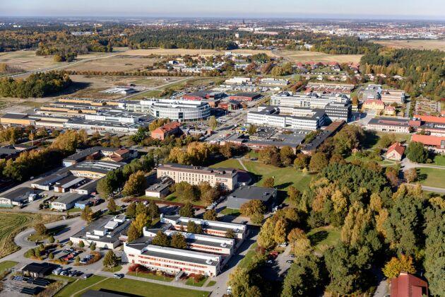 Förändringen av SLU-utbildningarna har varit omdiskuterad men nu har regeringen beslutat att de ska förlängas.