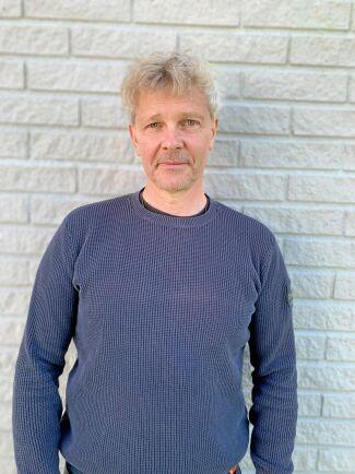 Att likställa situationen i skogarna i norra Europa med den som finns i tropisk regnskog är orimligt, anser krönikören Anders Pettersson, skogsförvaltare.