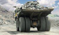 Hot mot jordbruksmark kan stoppa gruvbygge