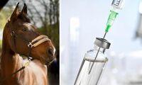 Nytt kvarkavaccin ett steg närmare marknaden