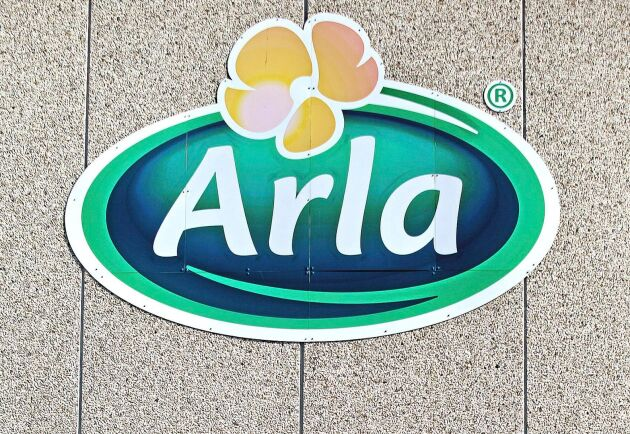 """I samband med Uppdrag gransknings program """"Arlagården"""" har Arla kritiserats för att brista i sin krishantering."""