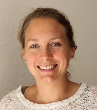 Jenny Bengtsson föreslås som ny styrelseledamot i Lantmännen.