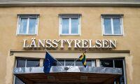 Sveriges länsstyrelser skapar gemensam personalpool