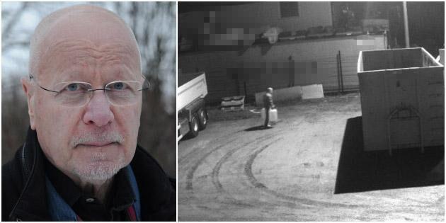 Rättsexperten: Därför frias de åtalade i dieselhärvan