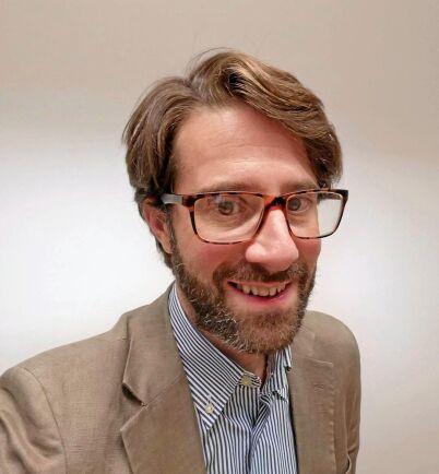 Enligt Marco Forzati, forskare på Rise, skulle en så kallad FWA-lösning i de flesta fall bli både dyrare och mer energikrävande än fiber.