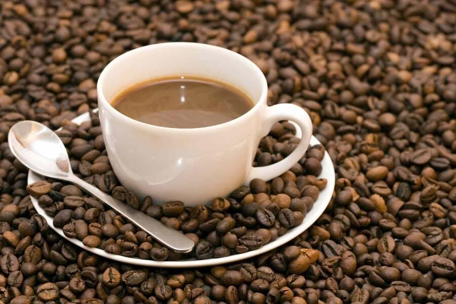 kaffeNY