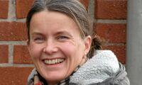 Matilda von Rosen lämnar BM Agri