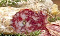 Brist på ekokött leder till lägre korvproduktion
