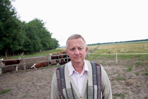 Staffan Danielsson (C).