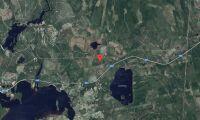 Skogsmark i Rättviks kommun såld