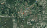 Åkermark i Skåne har bytt ägare