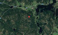 Nya ägare till gård i Västernorrland