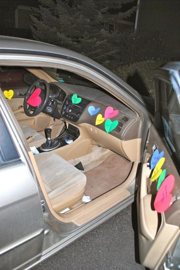 bilen-685x1024