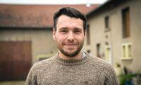 Byråkrati ett hinder för franska lantbrukare
