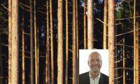 Skogens Dag satte fokus på äganderätten