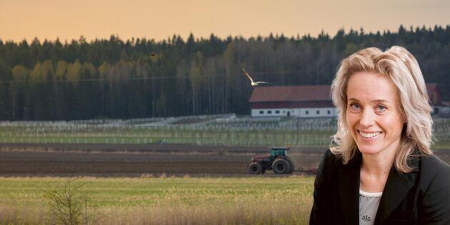 """""""Kan jag köpa marken som jag arrenderar?"""""""