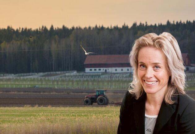 Jessica Wieslander, jurist, svarar på läsarnas frågor.