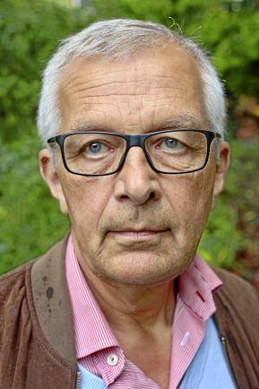 Lennart E Bengtsson, VD för Sveriges största mjölkgård, Wapnö gård, påtalar att det är Arlabönderna som är ytterst ansvariga för hur Arla ser ut i dag och att de bör vara tacksamma för de tjänstemän som driver på bolaget.