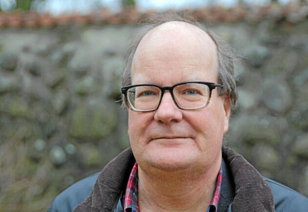 Stefan Gustavsson, ekonomirådgivare på HIR Skåne, är tveksam till om det går att få ihop kalkylerna med de höga arrendepriserna.
