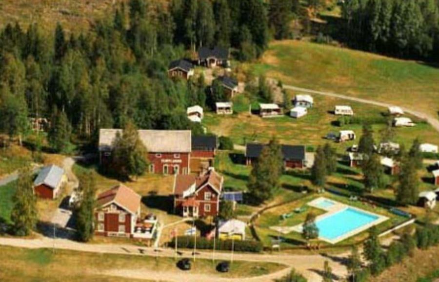 Foto: Camping.se