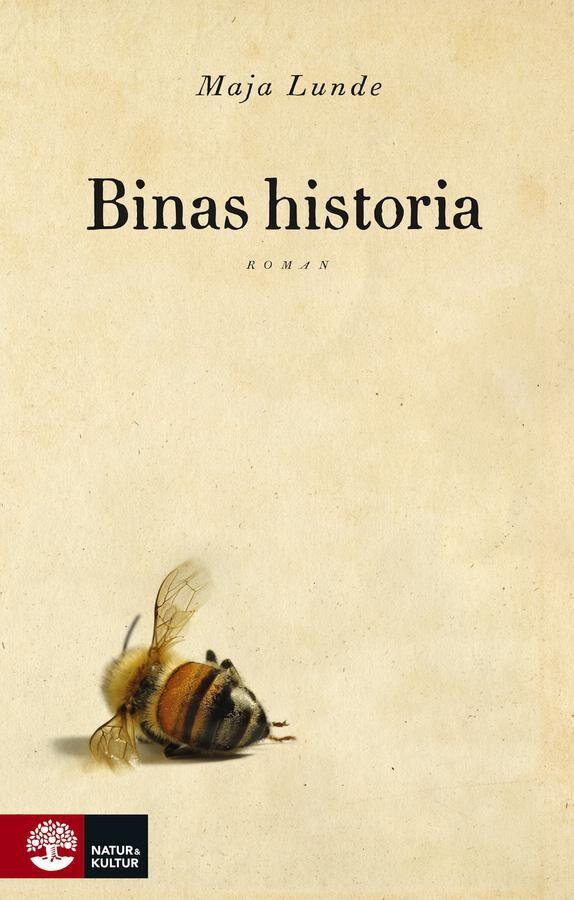 binashistoria-kopia