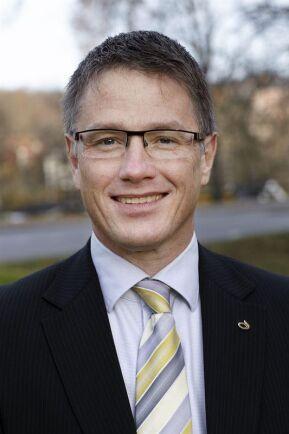 På ett år har Lantmännens vd Per Olof Nyman fördubblat sin bonus.