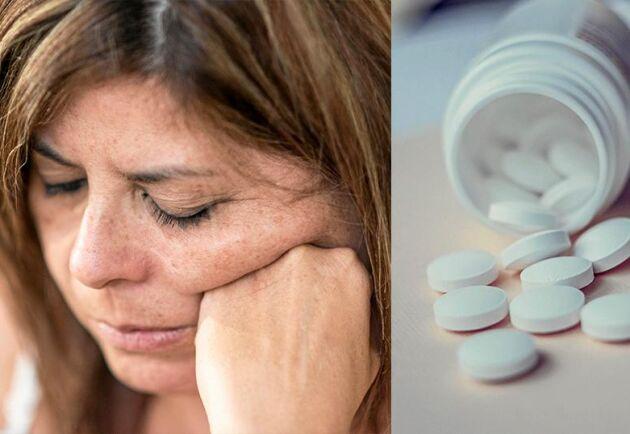 Hypotyreos är en vanlig sjukdom i sköldkörteln som påverkar ämnesomsättningen. Levaxin är det mest använda läkemedlet för drabbade.