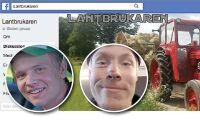 Killarna bakom Facebooksuccén