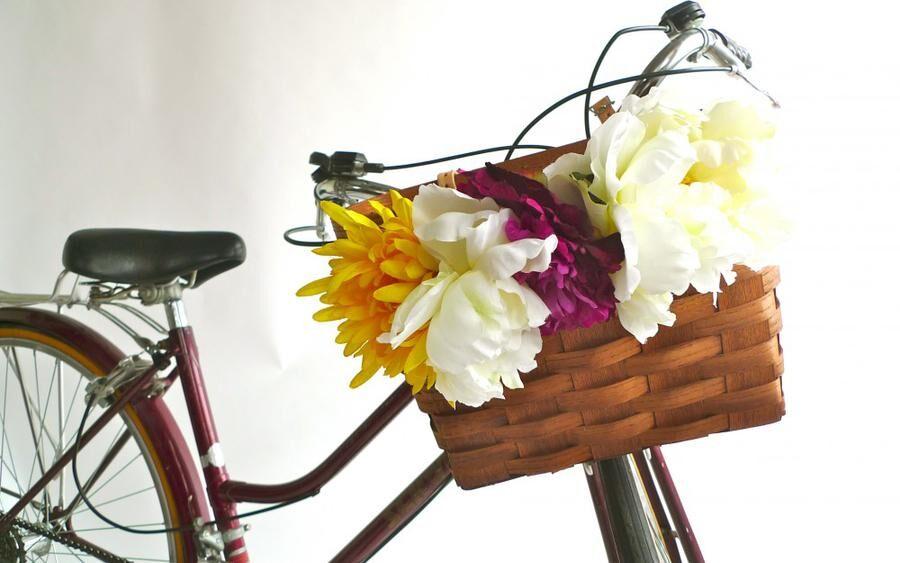 cykel8