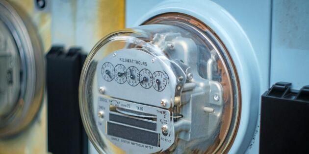 Här är listan över elbolagen med flest klagomål
