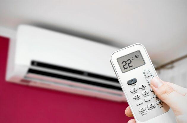 Dags att välja värmesystem till ditt hus? Det hanklar om pengar, bekvämlighet och husets förutsättningar.