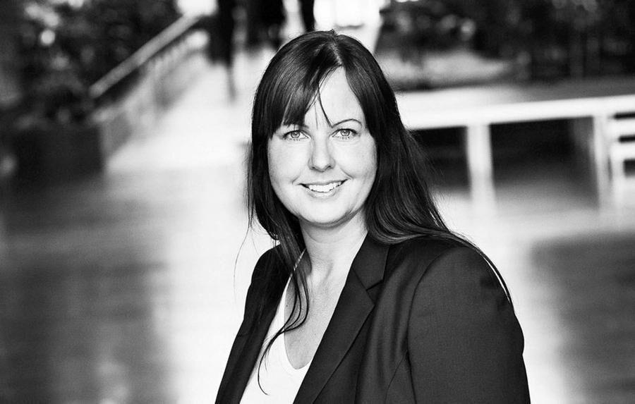 Land.se har intervjuat professorn Charlotta Mellander som ger sina bästa tips för en levande landsbygd.