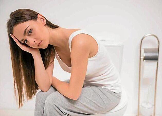 Förstoppad? 6 enkla råd för att få i gång tarmen