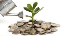 Gröna papper kan ge billigare lån