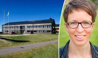 """Ny vd för Vreta Kluster: """"Ett drömjobb"""""""