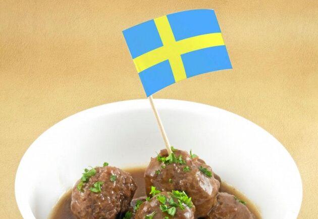 Svenskt Kött vill stärka informationen om mervärdena med svensk livsmedelsproduktion till restaurangnäringen och den offentliga sektorn.