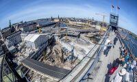 Stockholm sparar skattepengar på domen