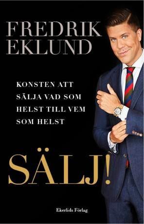 land_artikel_fredrik_eklund1.jpg