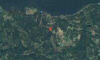 Gård i Södermanland har fått ny ägare