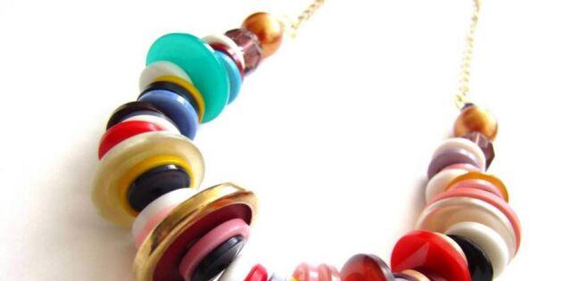 Halsband med attityd