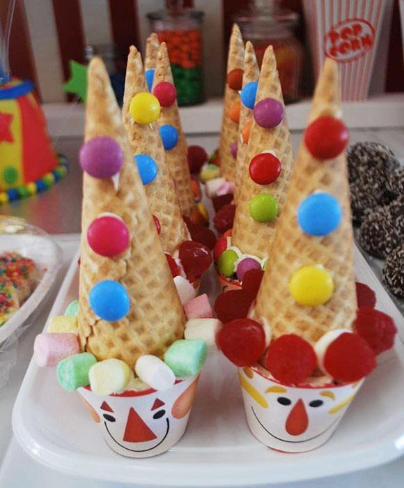 clown_cupcakes