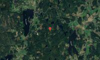 Gård i Västra Götaland har bytt ägare