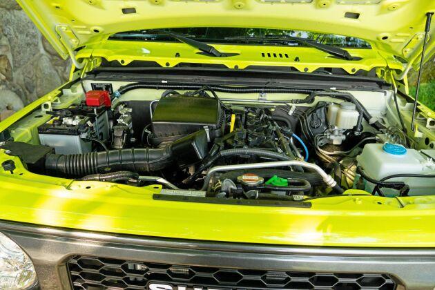 Bilen är törstig och släpper ut koldioxid på en nivå som drabbar plånboken med åtföljande skatt.