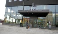 SLU får böta – efter felplacerat kommatecken