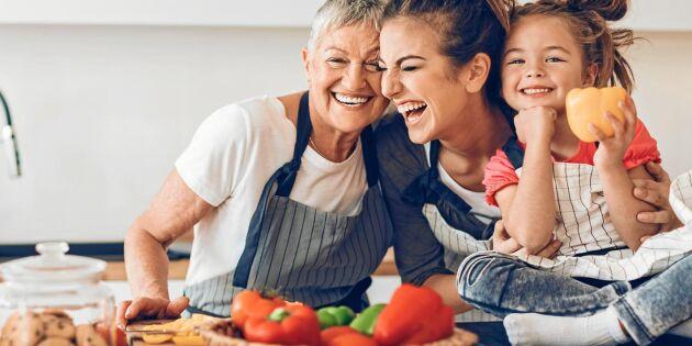 Husmorstips – vilket är ditt bästa?