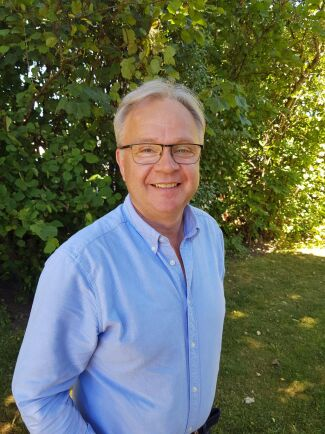 Per-Olof Ingemarsson, Bjärefågel